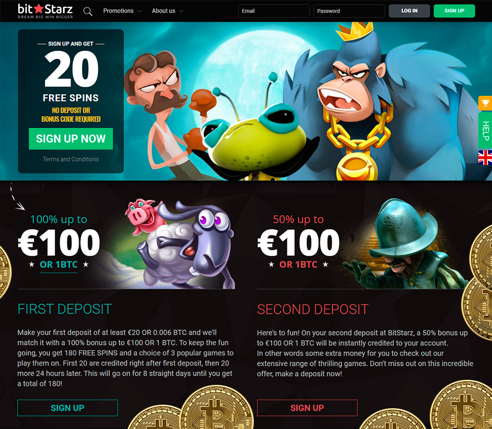 The best poker gambling with real money online