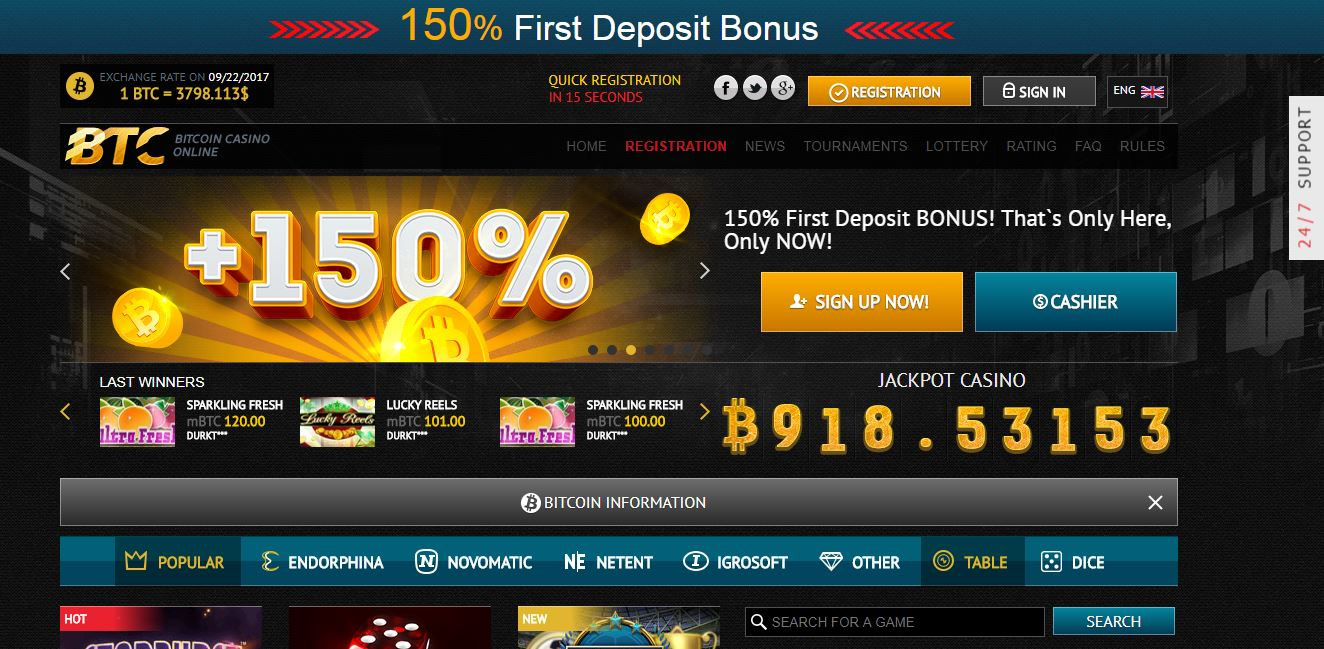 Online poker site reviews