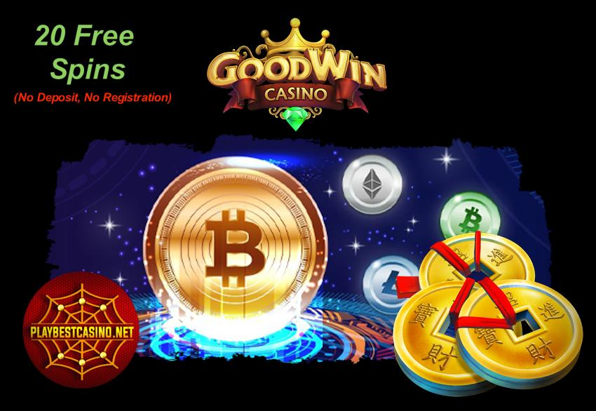 Geant bitcoin casino iphone xr