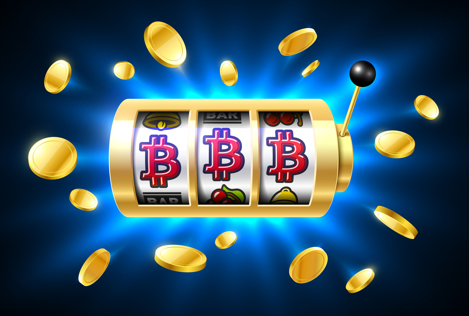 Best game to win money at a casino